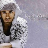 Miscellaneous Lyrics Karl Wolf