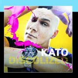 Discolized Lyrics Kato