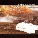 Forever Autumn Lyrics Lake Of Tears