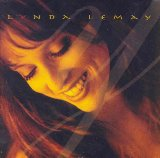 Y Lyrics Lemay Lynda
