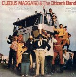 Miscellaneous Lyrics Maggard Cletus