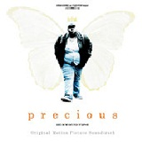 Precious (Original Motion Picture Soundtrack) Lyrics Mario Grigorov