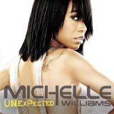 Unexpected Lyrics Michelle Williams