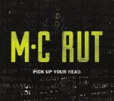 Pick Up Your Head Lyrics Middle Class Rut