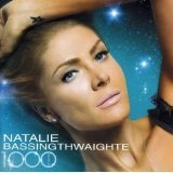1000 Stars Lyrics Natalie Bassingthwaighte