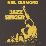The Jazz Singer Lyrics Neil Diamond