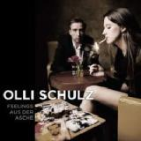 Feelings aus der Asche Lyrics Olli Schulz
