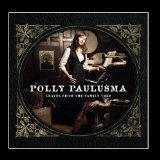 Miscellaneous Lyrics Polly Paulusma