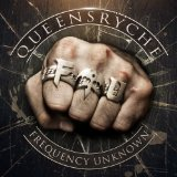 Frequency Unknown Lyrics Queensryche