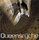 Q2K Lyrics Queensryche