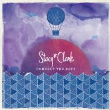 Miscellaneous Lyrics Stacy Clark