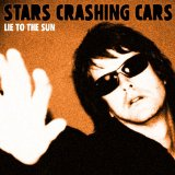 Miscellaneous Lyrics Stars Crashing Cars