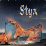 Equinox Lyrics Styx