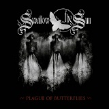 Plague Of Butterflies Lyrics Swallow The Sun