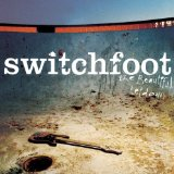The Beautiful Letdown Lyrics Switchfoot