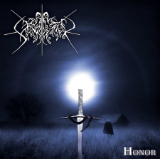 Honor Lyrics Swordbearer
