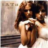 Miscellaneous Lyrics Tatu
