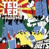 Shake The Sheets Lyrics Ted Leo And The Pharmacists