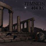 404 B.C. Lyrics Temnein
