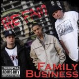 Family Business Lyrics The Fam