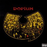 Dopium Lyrics U-God