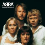Honey Honey Lyrics ABBA