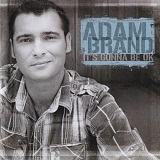It's Gonna Be OK Lyrics Adam Brand