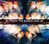The Parallax: Hypersleep Dialogues (EP) Lyrics Between the Buried and Me