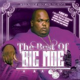 Miscellaneous Lyrics Big Moe F/ D-Gotti