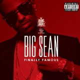 Miscellaneous Lyrics Big Sean