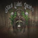 Unblackened Lyrics Black Label Society