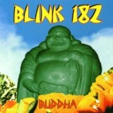 Buddha Lyrics Blink-182