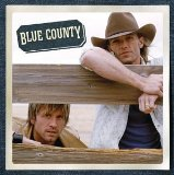Miscellaneous Lyrics blue county