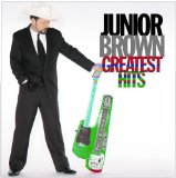 Miscellaneous Lyrics Brown Junior