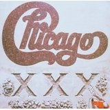 Chicago XXX Lyrics Chicago