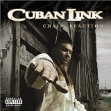Miscellaneous Lyrics Cuban Link F/ Tony Sunshine