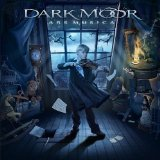 Ars Musica Lyrics Dark Moor