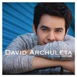 Something 'Bout Love (Single) Lyrics David Archuleta