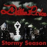 Stormy Season Lyrics Dillon Price