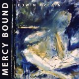 Mercy Bound Lyrics Edwin McCain