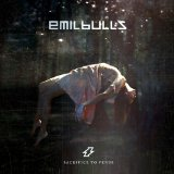 Sacrifice to Venus Lyrics Emil Bulls