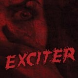 Exciter Lyrics Exciter