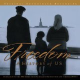 Miscellaneous Lyrics Freedom: A History Of US