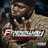 Free at Last Lyrics FREEWAY