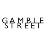 Gamble Street EP Lyrics Gamble Street