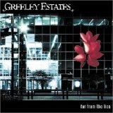 Far From The Lies Lyrics Greeley Estates