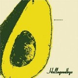 HelloGoodbye [EP] Lyrics HelloGoodbye