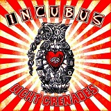 Light Grenades Lyrics Incubus
