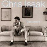Baja Sessions Lyrics Isaak Chris