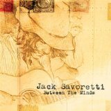 Between The Minds Lyrics Jack Savoretti